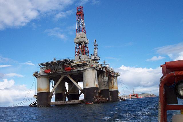 offshore-drilling.jpg